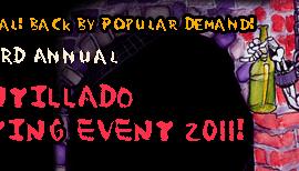 event-wine2011