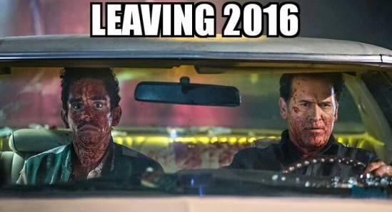 bye-2016